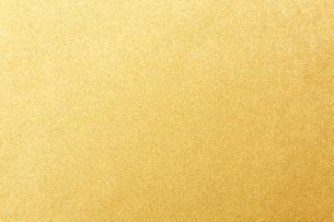 金地 背景素材の写真素材 [FYI01665227]