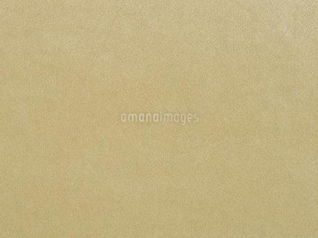 ゴールドのサテンの写真素材 [FYI01668560]