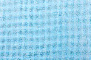 和紙 落水紙の写真素材 [FYI01679383]