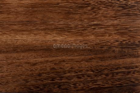 焼桐材の写真素材 [FYI01679560]
