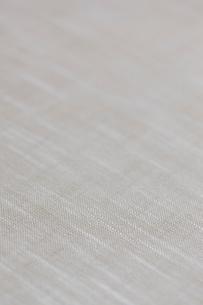 木綿の布の写真素材 [FYI01680520]