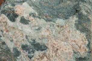 岩の表面の写真素材 [FYI01680600]