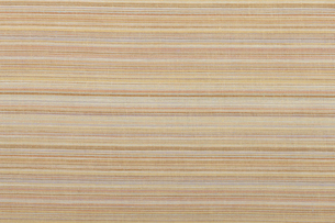 しじら織りの布の写真素材 [FYI01680716]