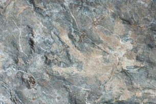 岩の表面の写真素材 [FYI01680726]