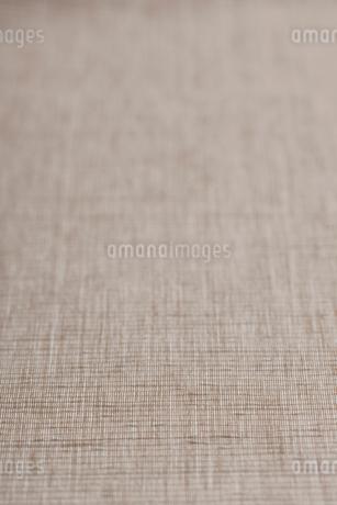 木綿の布の写真素材 [FYI01680817]