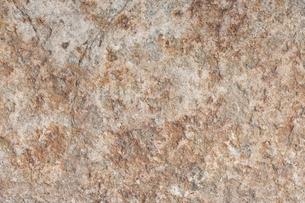 岩の表面の写真素材 [FYI01680850]