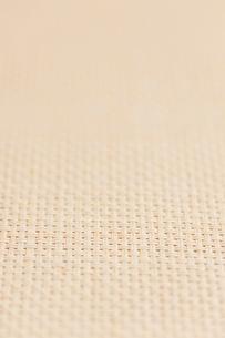 籐で編んだ織物の写真素材 [FYI01680870]