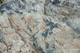 岩の表面の写真素材 [FYI01680889]