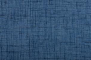 木綿の布の写真素材 [FYI01680892]