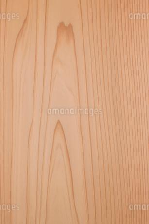 杉板の写真素材 [FYI01680964]