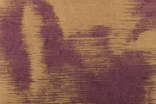和紙の写真素材 [FYI01681159]
