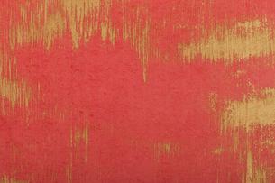 和紙の写真素材 [FYI01681166]