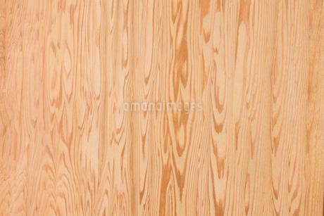 杉板の写真素材 [FYI01681239]