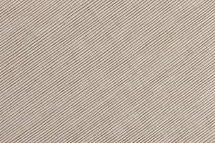 木綿の布の写真素材 [FYI01681312]