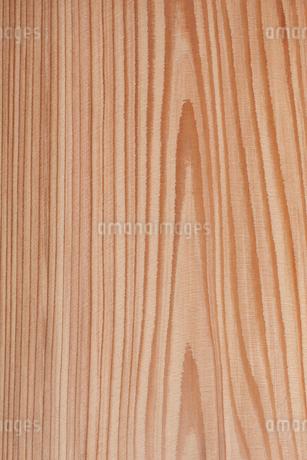 杉板の木目の写真素材 [FYI01681484]