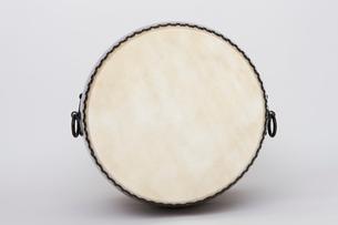 和太鼓の写真素材 [FYI01681753]