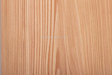 杉板の木目の写真素材 [FYI01681777]