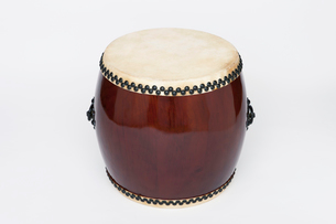 和太鼓の写真素材 [FYI01681859]
