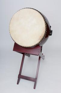 和太鼓の写真素材 [FYI01681866]