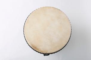 和太鼓の写真素材 [FYI01681904]