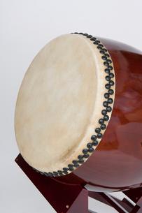 和太鼓の写真素材 [FYI01682197]