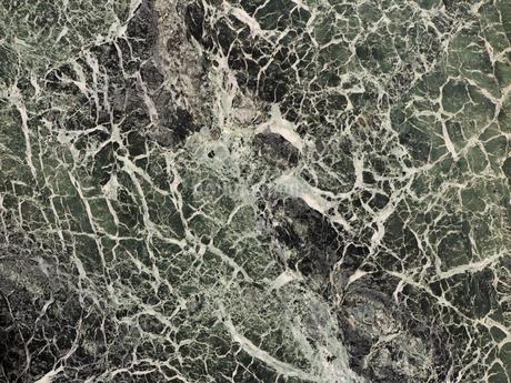 石壁のテクスチャの写真素材 [FYI01682554]