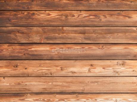 古い板壁の写真素材 [FYI01682557]
