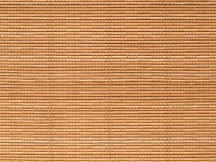 竹スダレの写真素材 [FYI01682609]