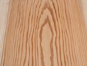 杉板の木目の写真素材 [FYI01683182]
