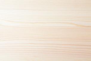 木目の写真素材 [FYI01685152]