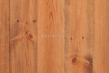 木版の写真素材 [FYI01685279]