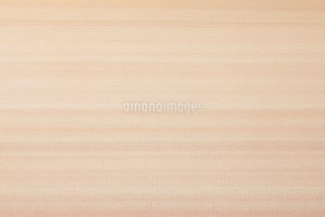 木目の写真素材 [FYI01685412]