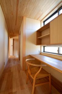住宅,部屋の写真素材 [FYI01694796]