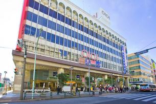 丸井吉祥寺店の写真素材 [FYI01696719]