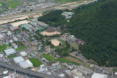 香川高等専門学校の写真素材 [FYI01699783]