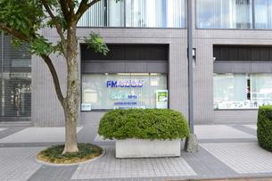 FMながおかの写真素材 [FYI01720441]