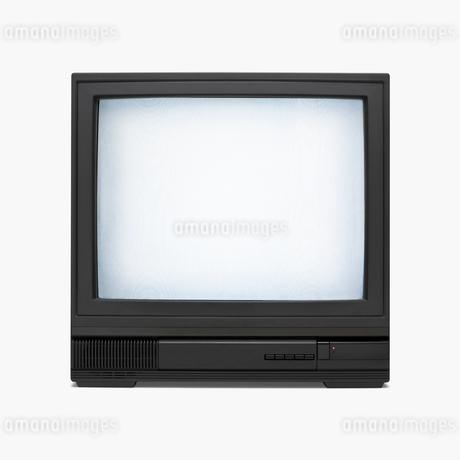 テレビの写真素材 [FYI01720806]