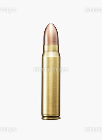 弾丸の写真素材 [FYI01721182]