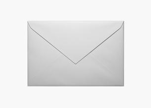封筒の写真素材 [FYI01722919]