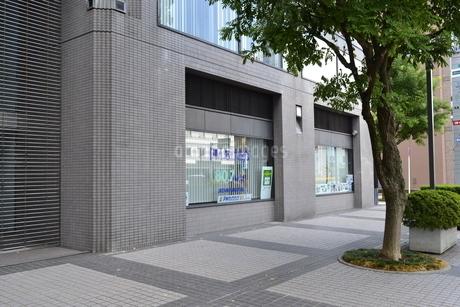 FMながおかの写真素材 [FYI01723329]