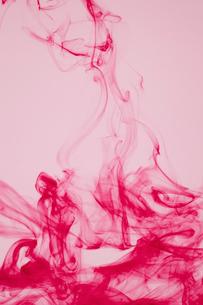 水に溶けるインクの写真素材 [FYI01723484]