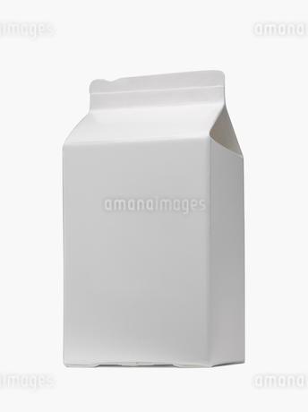 牛乳パックの写真素材 [FYI01723976]