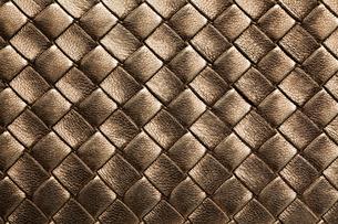 革素材の表面の写真素材 [FYI01724599]