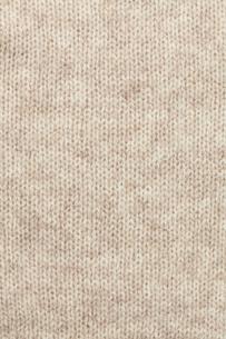 ウールの編み物の写真素材 [FYI01724766]