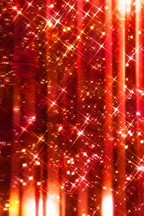 クリスマスのイメージの写真素材 [FYI01725151]