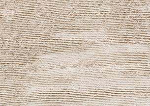 漆喰の土壁の写真素材 [FYI01725194]