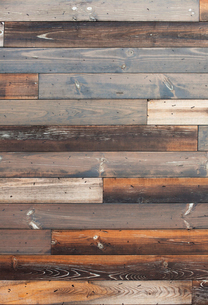 木材のテクスチャの写真素材 [FYI01725220]