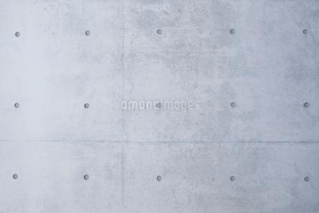 コンクリート壁の写真素材 [FYI01725838]