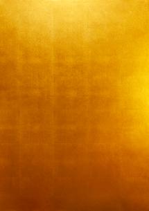 金屏風の写真素材 [FYI01725976]