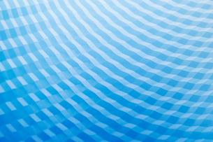 青の背景素材の写真素材 [FYI01725987]